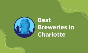 Best Breweries in Charlotte